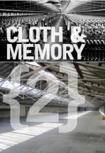 CM2-Double-image2